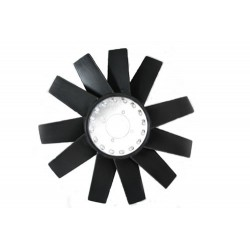 300 TDI fan blade - GENUINE