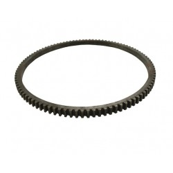 200 - 300 TDI flywheel ring gear - GENUINE
