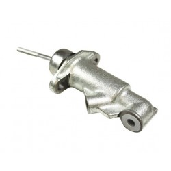 Brake master cylinder CV type for SERIES 88 and 109