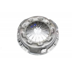 Mécanisme d'embrayage de DISCOVERY 3.5 V8 carb et RANGE ROVER CLASSIC 3.9 V8