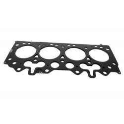 200 & 300Tdi Cylinder head gasket New generation