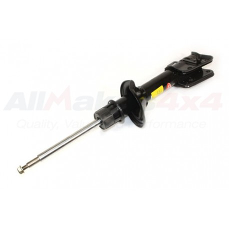 RH REAR SHOCK ABSORBER FOR FREELANDER ->2000
