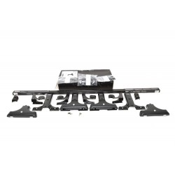 DISCOVERY 1 roof bars - THULE