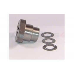 ABS swivel pin kit for Range Rover classic and Discovery