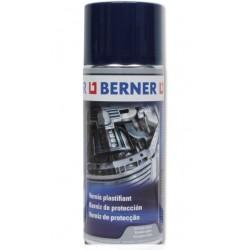 Vernis plastifiant MSL400 - BERNER