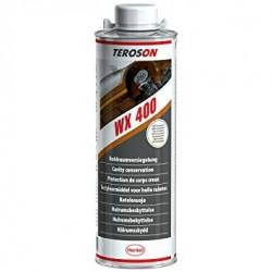 TEROSON WX400 cire pour corps creux - LOCTITE
