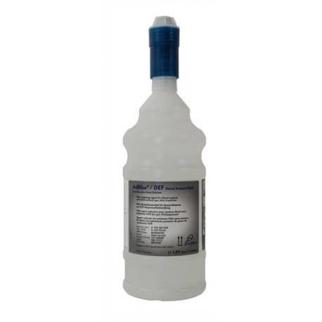 ADBLUE 1.89 litre - OEM