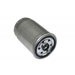 200&300TDi, VM fuel filter - ECO