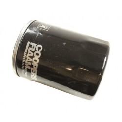 FREELANDER 1 V6 oil filter - COOPERS
