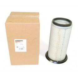 Filtre à air RR / Disco 200Tdi N2 - COOPERS