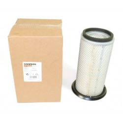 RR / Disco 200Tdi air Filter - COOPERS