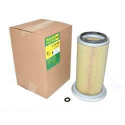 RR / Disco 200Tdi air Filter - MANN