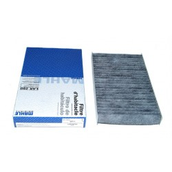 Discovery 3-4 and Range Rover Sport pollen filter - MALHE