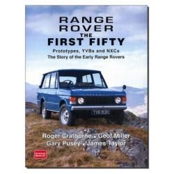 Range Rover 4.4 V8//3.0 TD 2002-2012 AC Aircon Condenseur Radiateur