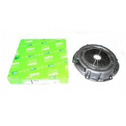 DEFENDER, DISCOVERY et RRC 200-300TDI clutch cover