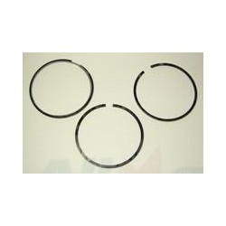 200 TDI PISTON RING SET