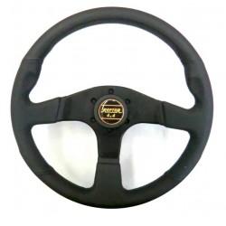 ANATOMIC steering wheel for DEFENDER