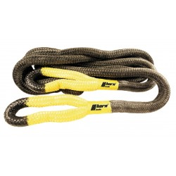 12.7T 6.5m Kinetic rope - HORNTOOLS