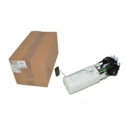 Fuel pump TD5 Def110/130 - VDO