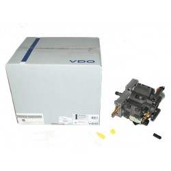2.7 TDV6 fuel injection pump - VDO