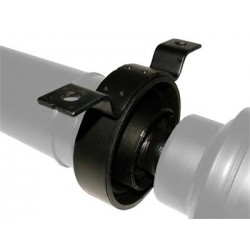 DISCOVERY 3/4 centre rear propshaft bearing