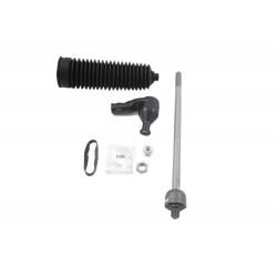 DISCOVERY 3 steering tie rod kit - TRW