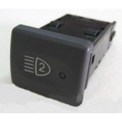 DEFENDER TD5/TD4 fog/driving light switch