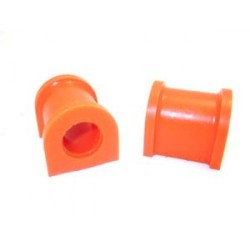 BUSHES FOR ANTI ROLL BAR FOR FREELANDER 1 up to 2000inc.