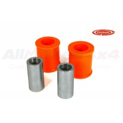PANHARD BUSHES FOR DEFENDER up to 2001/DISCOVERY 1, RANGE ROVER CLASSIC