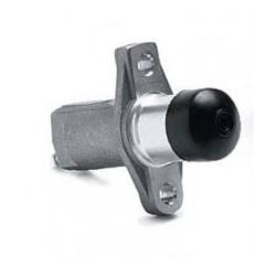 Cylindre récepteur embrayage LR88/109 SII