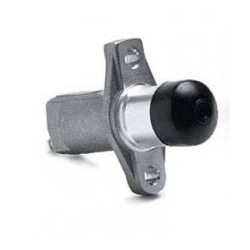 SII clutch slave cylinder