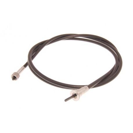 Speedo cable RRC N3