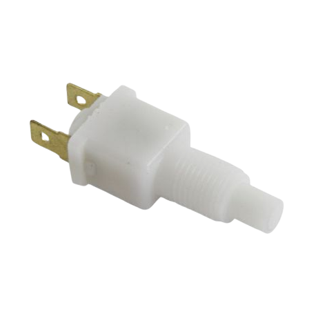 Pedal stop switch for DISCOVERY 1 / RRC