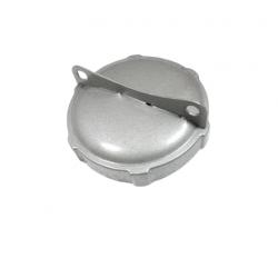 Fuel Cap 2 Lug External Ser for Defender