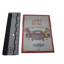 Magnet Mini