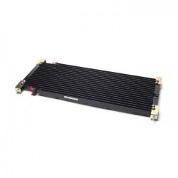 Aircon Condenser Core TDI/V8 Def