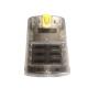 BLUSEA Space fuse box