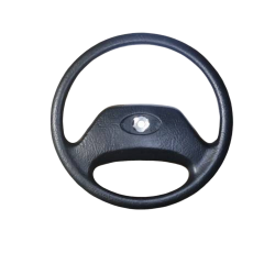 DEFENDER STEERING WHEEL