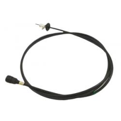 Cable de compteur Série 3