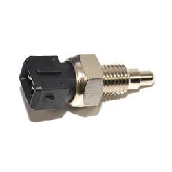 Contacteur de feux de recul de FREELANDER 1 TD4 boîte manuelle -Adaptable