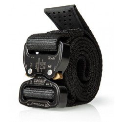 """Land Rover """"Above and Beyond"""" activity belt L/XL"""