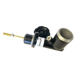 Clutch Master Cylinder Series 3 Defender 90/110 and 2.6 Series 2A