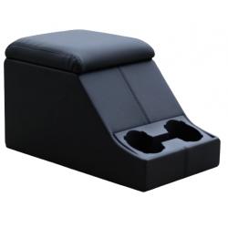 Premium Cubby Box