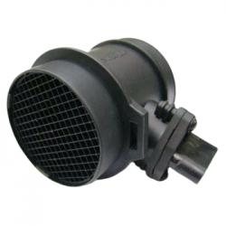 Air flow sensor P38 V8 from XA410482 - BOSCH