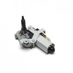 Motor & bracket assembly-backlight wiper