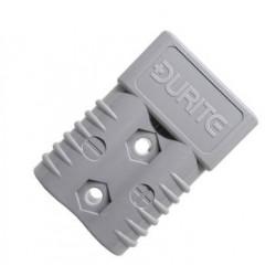 connecteur gris bipolaire 175 Amp