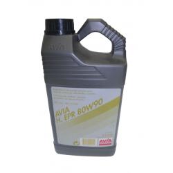 80w90 axle oil 2L