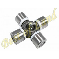 Joint propshaft DEF TD4 from 2007 - HARDY SPICER