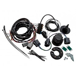 Towing Electrics D3 Range rover sport and discovery 3 OEM