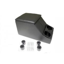 cubby box Defender Terrafirma